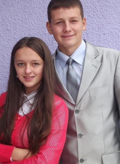 Евгений Мурашко, 3 марта , Житковичи, id159883468