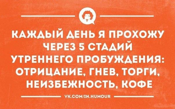 http://cs312816.vk.me/v312816335/45aa/TCyATyvK-4k.jpg