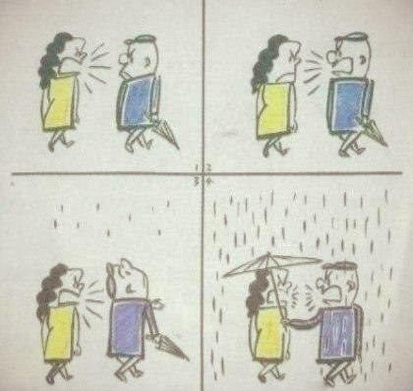 Класиво)