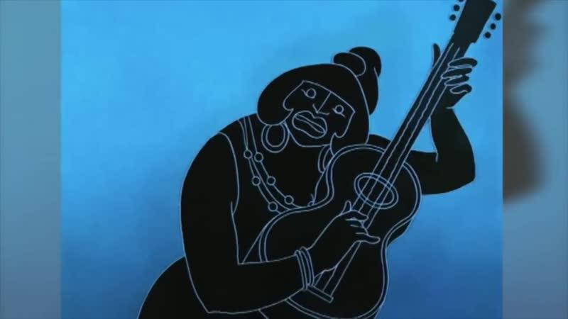 бременские музыканты песенка разбойников