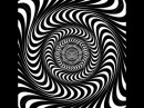 TOP 5 Optical Illusions with Natural Hallucinogen Effects 2015