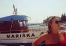 Марина Дровосекова фото #29