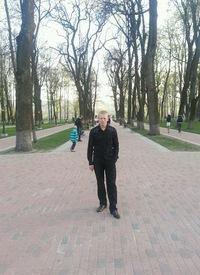Константин Литвинов, 25 августа 1988, Тында, id69127763
