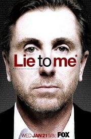 ������ ���� / Lie to Me (2009-2011)
