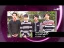 20141014_2014MTVEMA_BEST KOREA ACT nominate-CNBLUE message