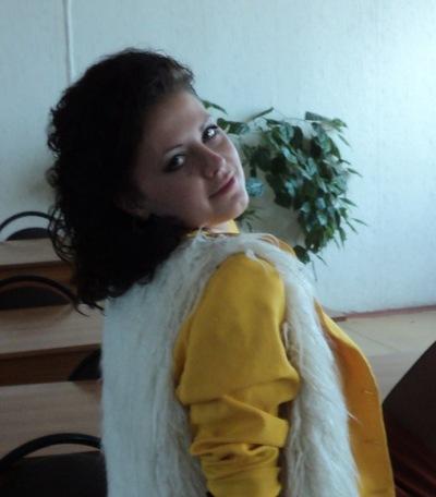 Танюшка Коротяева, 15 июня , Вязьма, id118913422