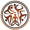 Центр йоги «Практика» | Чебоксары