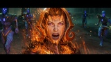 War of the Spark Official Trailer Magic The Gathering