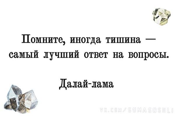 http://cs543100.vk.me/v543100852/111c9/SeYyqKkfXAg.jpg