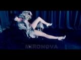 Анастасия Стоцкая - Прикольная - 360HD - VKlipe.com .mp4