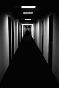 Del Psycho, 7 июля , Краснодар, id176541500