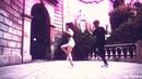 Shufl Dance