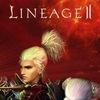 Новые серверы Lineage 2   Gracia Epilogue x1200