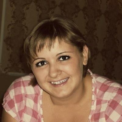 Татьяна Свищевская, 11 января 1992, Запорожье, id153063289