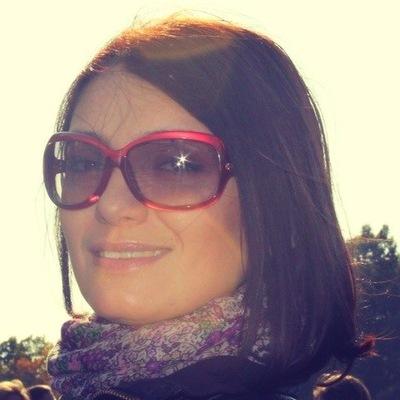 Grishanova Nataly, 8 апреля , Подольск, id56900333