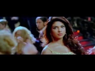 Salaam-E-Ishq - Salaam-E-Ishq (2007) HD BluRay Music Videos