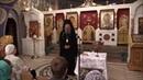 Беседа архимандрита Мелхиседека Дух уныния средство преодоления Путь духовной радости