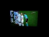 Messi Legenda