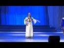 Стомат.Наши перваки круче всех)23. Мария Таратынова - Молдавская песня