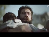 INTERNATIONAL COMITEE OF THE RED CROSS - HOPE - CANNES LIONS (Case Study)
