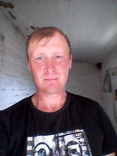 Денис Ерёменко, Ростов-на-Дону