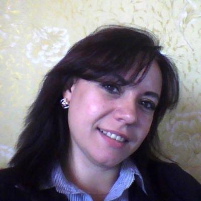 Ольга Рыжова, 23 июня 1979, Нежин, id164140165