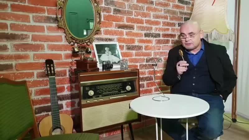 Телеведущий Алексей Шахматов поддержал лишение звания Ефремова