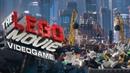 НЕМНОГО БАГАЕМ 🙃 The Lego Movie Videogame