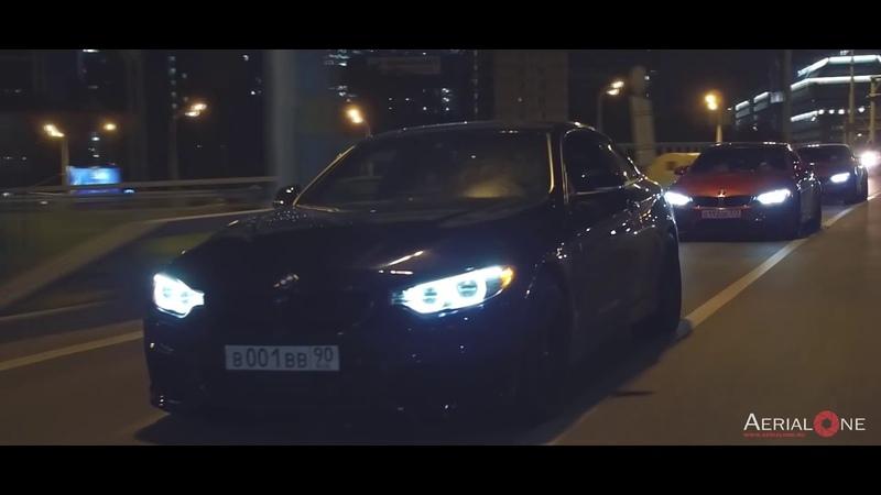50 Cent - Hustler's Ambition (Mert Duran Remix)