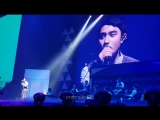 kyungsoo feat. aeri - for life