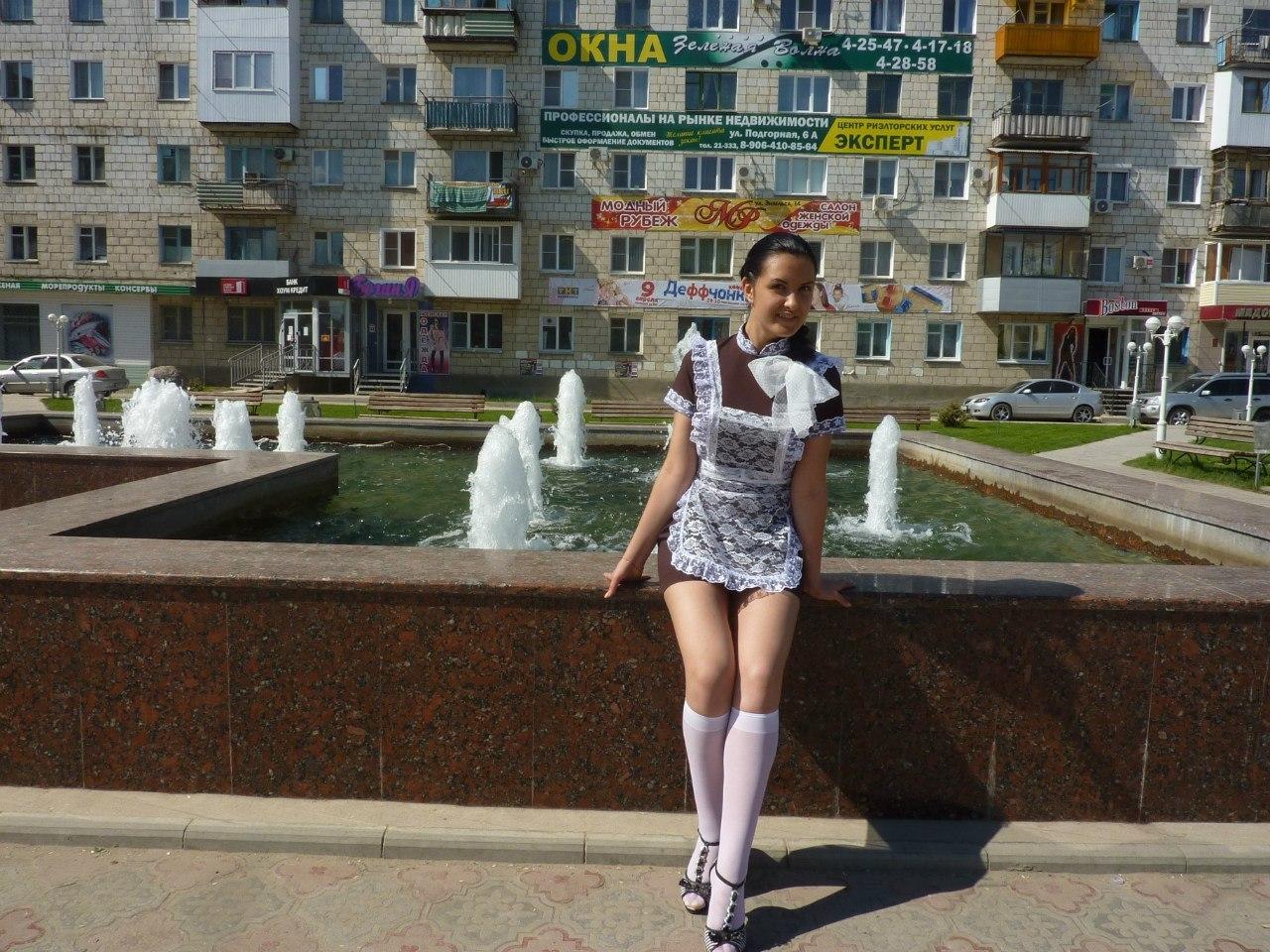 русская порна школнитсы
