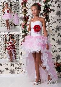 вечерние платья на свадьбу фото