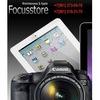Focusstore /Фототехника Canon / Nikon, Apple/