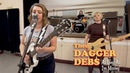 'As Long As I'm Moving' THEE DAGGER DEBS (session) BOPFLIX