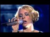 The Voice Israel - Daniella Millo - Bizarre Love Triangle