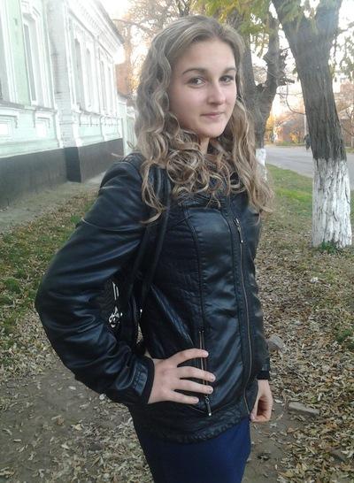 Виктория Мыценко, 30 июля , Кировоград, id154810594