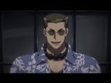 High School DxD Hero TV-4 / Демоны Старшей Школы ТВ-4: Герой - 12 (13) серия END   Lupin,Itashi,Sharon,Hekomi(MVO)[AniLibria.Tv]