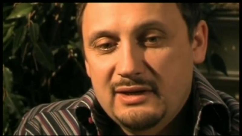 Mikhailove stas group Подписки Государственный Кремлевский Дворец Нажмите видео чтобы включить звук Видео Не нравится Коммен