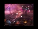 группа Примус (Старый Примус) - Новогодняя Сказка
