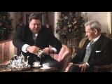 King Ralph  - John Goodman Song Duke of Earl verl