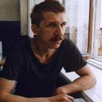 Павел Ертышенков