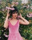 Анастасия Кожевникова фотография #11