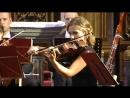 Tomaso Albinoni Adagio best live version klassika muzyka zhabota scscscrp