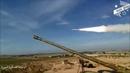 Сирийские ПВО отразили авиаудар Израиля по аэропорту Дамаска ЗРК «Панцирь» и «Бук»