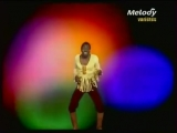 Afric Simone - Hafanana (1975)