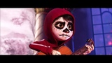 RUSSIAN - The World Es Mi Familia (Movie ver.) wSubs&ampTrans (Coco)