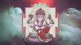 GANESH MANTRA ECHOES Mantra for Success and Removing all the Obstacles