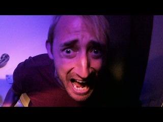 Mega64: EARLY ACCESS with BETA MAN!! - Mega64