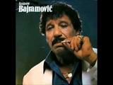 Saban Bajramovic - Rupuni