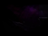 The Darkness II. Часть 3